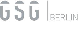 gsg253