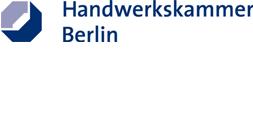 hwk253