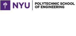 nyu_poly253