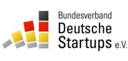 startups253