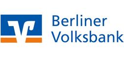 volksbank253