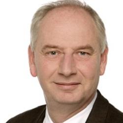 Prof. Dr. Mirko Barz (FB 1)
