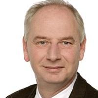 PROF. DR.-ING. MIRKO BARZ