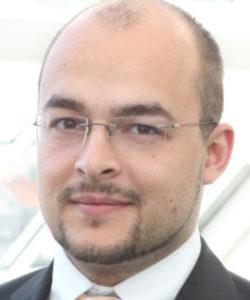 Wolfgang Korek