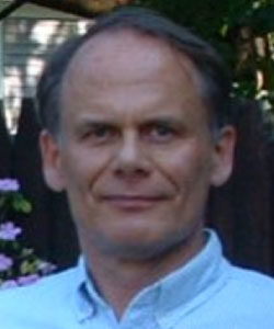 Jeffrey M. Peterson